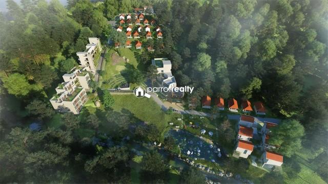property1.jpg